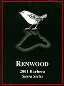 Renwood_barbera