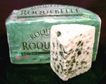 Roquefort_cheese_1