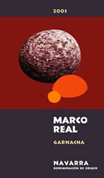 Marco_real_smaller